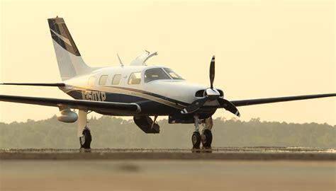 aircraft sales piper m350 european aircraft sales