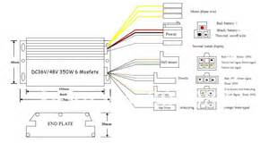 schwinn e bike wiring diagram schwinn get free image about wiring diagram