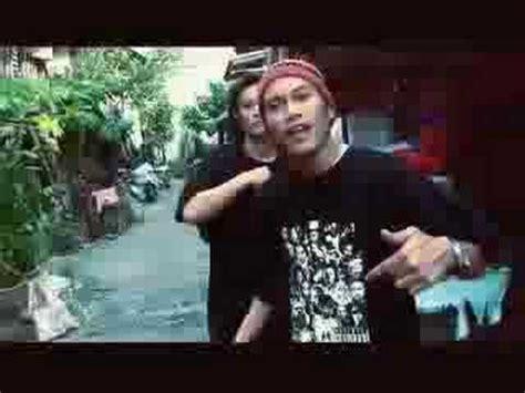 eminem zero thai rap z hot feat zero from the deepest corner youtube