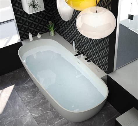 doccia o vasca meglio la vasca o la doccia i pro e contro per aiutarti