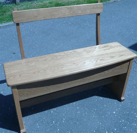 organ benches organ benches 28 images p s organ supply g100 adjustable bench range folding