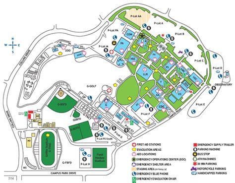 cofc cus map forum parking lot map park imghd co