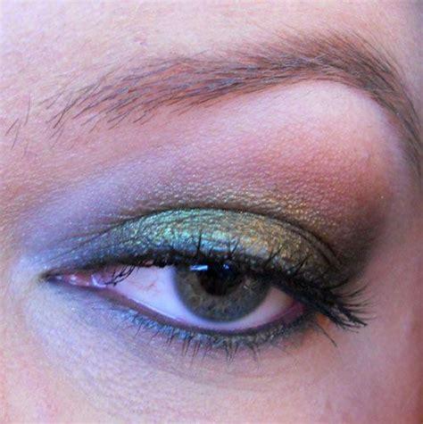 Mac Eye Kohl Eyeliner Review by Mac Tarnish Eye Kohl Reviews Photos Makeupalley