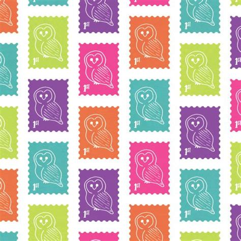 owl gift wrap owl wrapping paper tags the barn owl trust