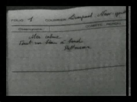 film titanic version française titanic film de 1943 page 2