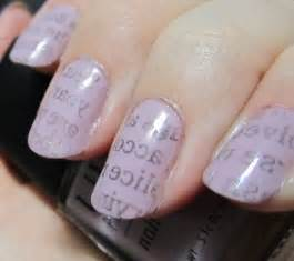 Designs in addition nail stiletto art designs additionally french