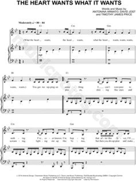 house of cards sheet music house of cards sheet music main title theme by jeff beal digital sheet music