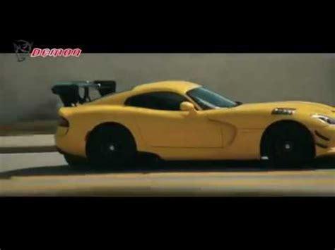 The Last Dodge Viper by The Last Dodge Viper Quot V8 Eater Quot اخر دودج ڤايبر