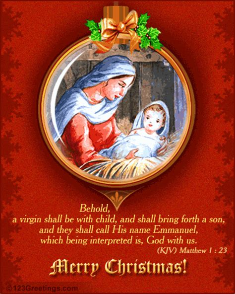 merry christmas  orthodox ecards greeting cards