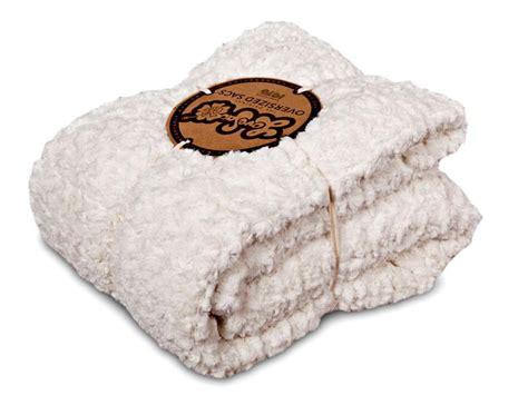 Footsac Blanket Eskimo Phur From Lovesac Com Misc