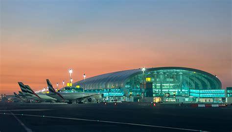 emirates cgk dxb guide to dubai international airport dxb airport united