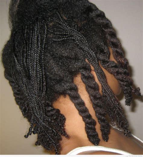 the mini braid method my mini braids update week 8 the mini braid method