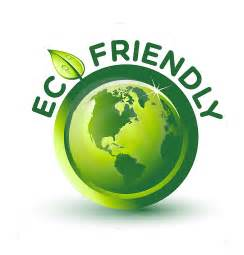 Image result for Environmental & Ecological Services