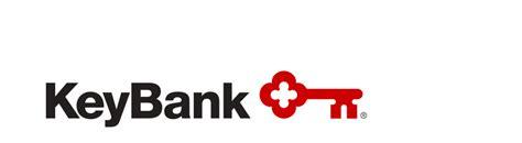 key bank banking key bank logo pictures to pin on pinsdaddy