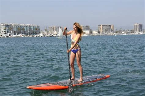 marina del rey boat rentals reviews romantic guide to los angeles travel guide on tripadvisor