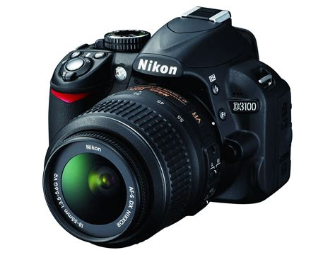 Nikon D3100 owning nikon d3100 and choosing the right lens hibalag