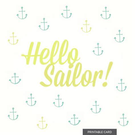 hello doodle print free font 17 best images about font fabulous on