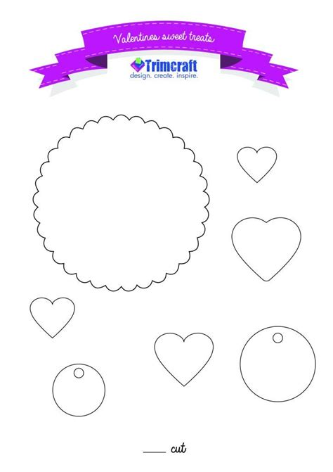 free sweetest day card templates 16 best templates hearts wedding images on