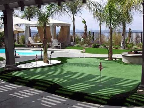 backyard turf cost artificial turf cost costilla new mexico garden ideas