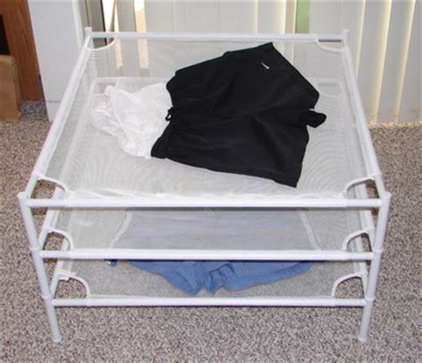 Flat Clothes Drying Rack by Laundry Room Flat Drying Racks Website Of Jevapaca