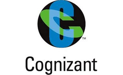 Cognizant Recruitment For Mba Freshers by Freshers Cognizant Walkin Drive For Freshers Walkin
