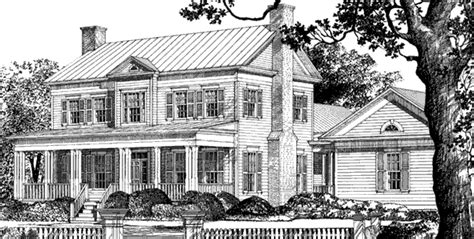 biltmore estate house plans the orchard house biltmore estate southern living house plans