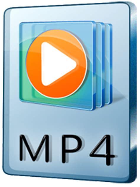 mpeg4 adalah format video jenis jenis ekstensi file video arsy amaliyah
