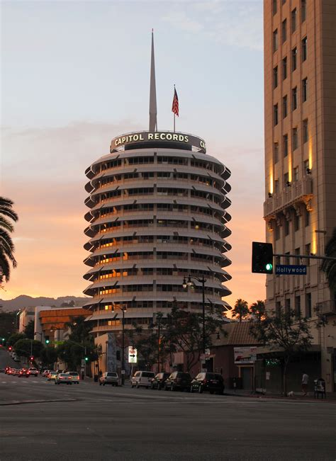 Are Records Capitol Records Wikiwand