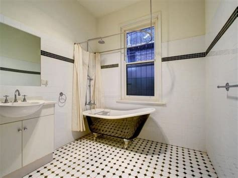 17 meilleures id 233 es 224 propos de salle de bains des 233 es