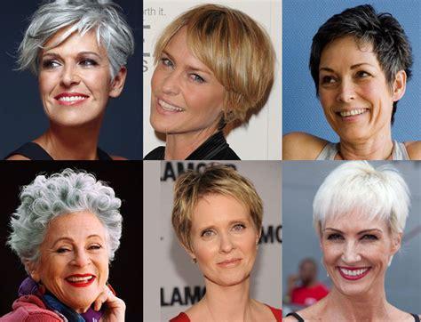 great short haircuts  women   colorlicom