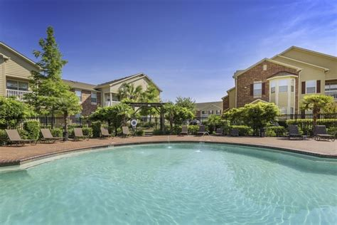 Apartment Locator Kingwood Villas Of Kingwood Houston Tx Apartment Finder