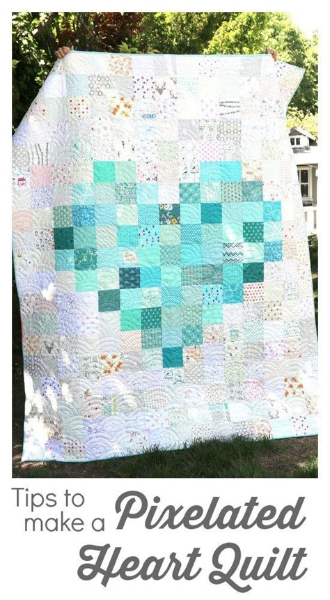 Make Your Own Patchwork Quilt - best 25 baby patchwork quilt ideas on simple