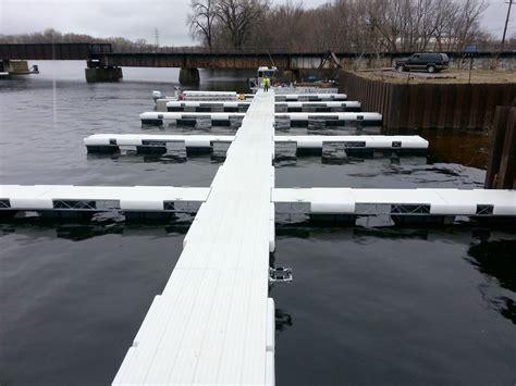 water boat lift water works docks boat lifts