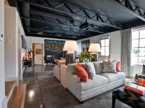 Design For Basement Makeover Ideas Solving Basement Design Problems Home Remodeling Ideas For Basements Home Theaters More