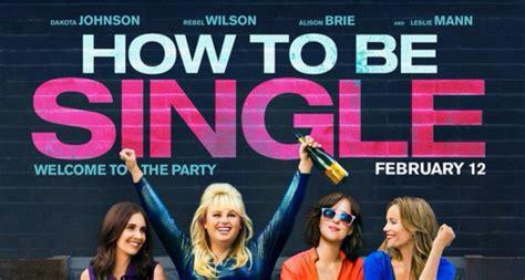 film single raditya dika watch online watch how to be single online 2016 full movie free