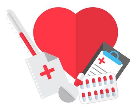 imagenes png salud focus copy4 on emaze