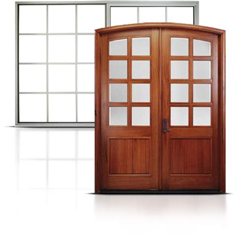 Door And Windows by How New Doors And Windows Can Transform Your Home Nj