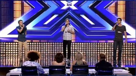 10 best x factor auditions top 10 best x factor auditions 2014