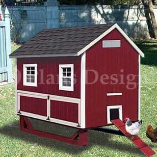backyard chicken house plans for backyard chicken house diy coop look