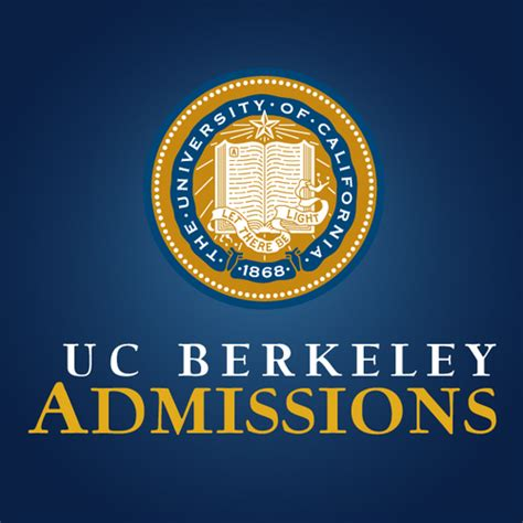 Uc Berkeley Application Uc Application by Ucberkeleyadmissions Caladmissions