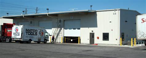 saia motor freight careers www saia motor freight automotivegarage org