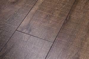 hardwood cork carlson s flooring
