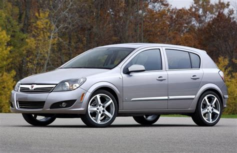 how can i learn about cars 2009 saturn astra navigation system saturn astra история модели фото цены