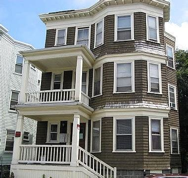 houses for sale in ma 10 cameron street dorchester ma 02125 foreclosed home information foreclosure homes