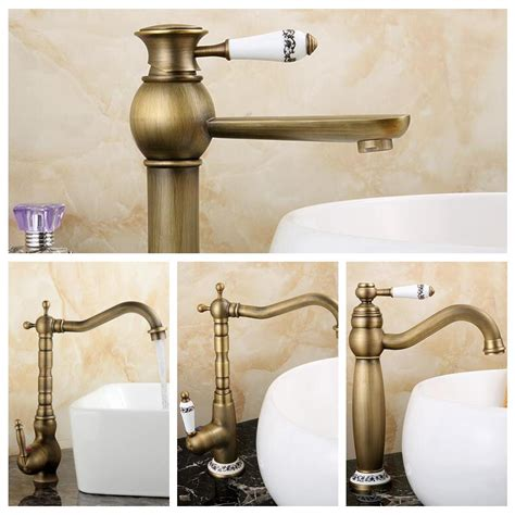 get cheap rustic kitchen faucet aliexpress
