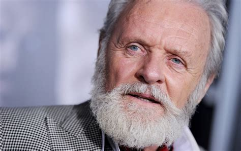 anthony hopkins actor passion for movies legendary actors anthony hopkins