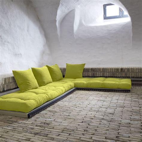 divano cuscinoni oltre 25 fantastiche idee su cuscini divano su