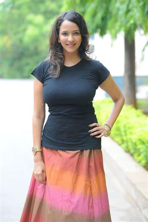 Lakshmi Prasanna Spicy Photo Gallerysaree pictures, kajal