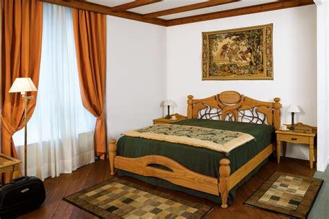 mountain home furnishings wood furniture interior