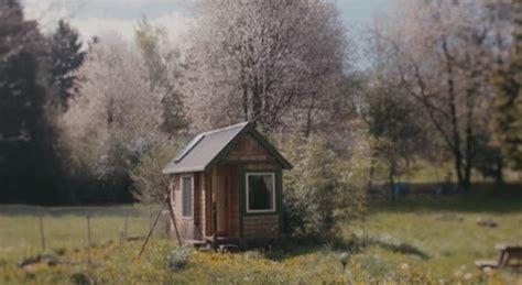 tiny house documentary small is beautiful tiny house documentary
